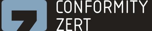 ConformityZert GmbH
